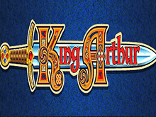 Азартная игра King Arthur